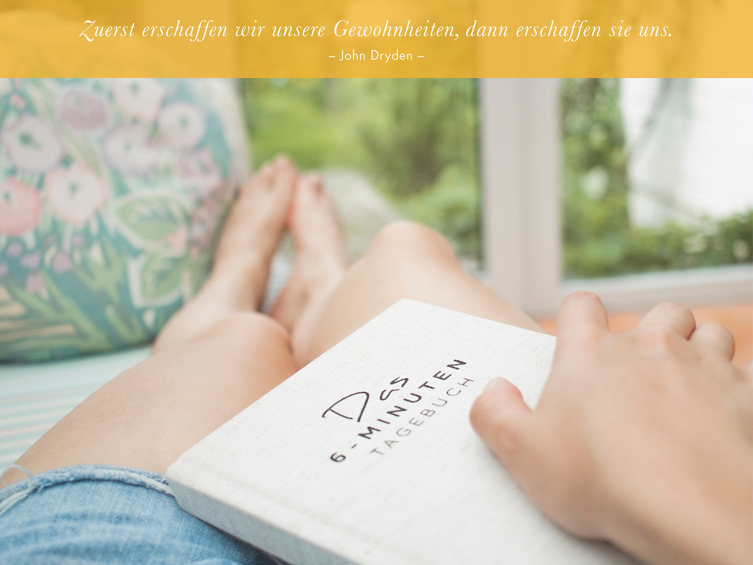 6-Minuten-Tagebuch-1