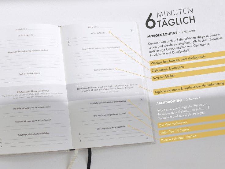 6-Minuten-Tagebuch-2