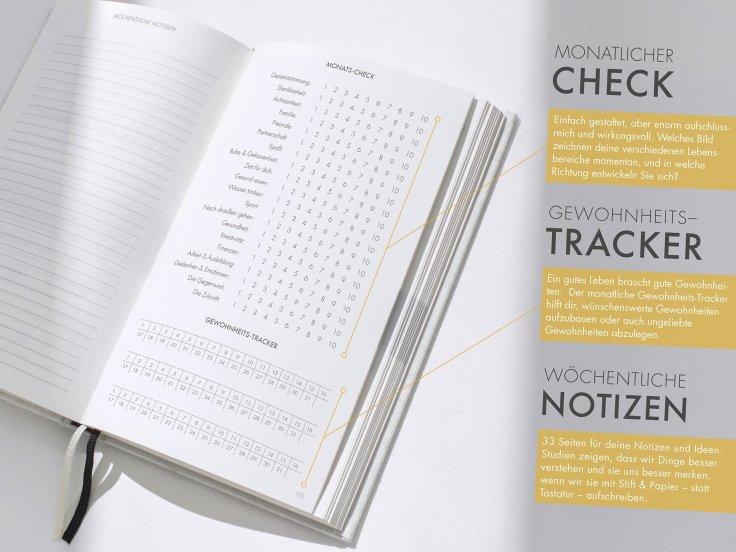 6-Minuten-Tagebuch-3