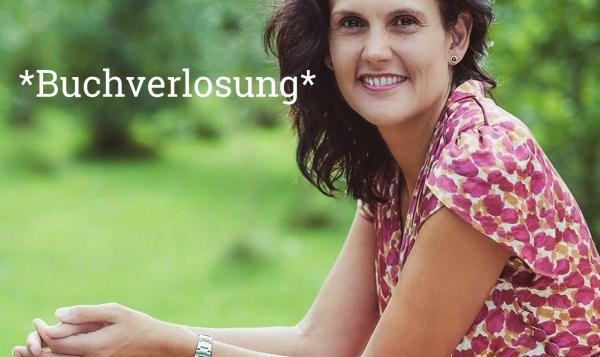 Achtsamkeit im Job: Interview Arbeitslust mit Susanne Westphal