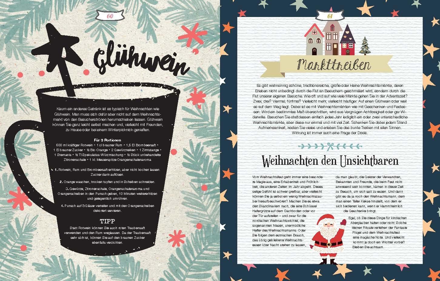 achtsamkeit-achtsam-blog-sarah-magadlena-richter-adventskalender-achtsam-durch-die-weihnachtszeit-3