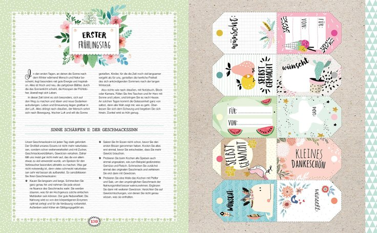 achtsamkeit-achtsam-blog-sarah-magadlena-richter-adventskalender-kreative-wege-zur-achtsamkeit-3