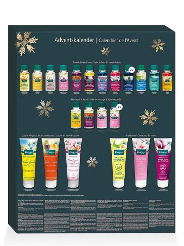 kneipp-adventskalender-merry-christmas-inhalt