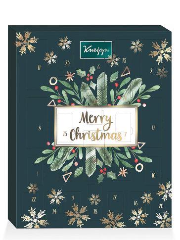 kneipp-adventskalender-merry-christmas