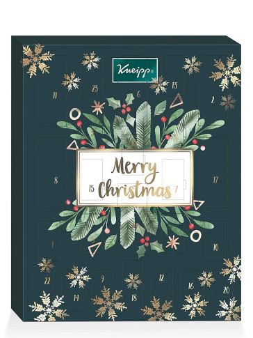 kneipp-adventskalender-merry-christmas