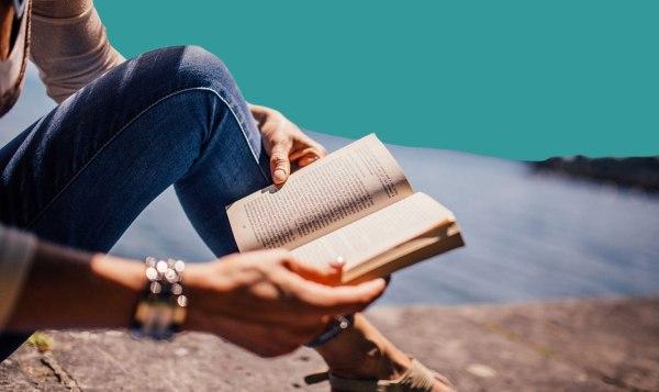Buchempfehlung Buchtipps die besten Bücher gegen Stress