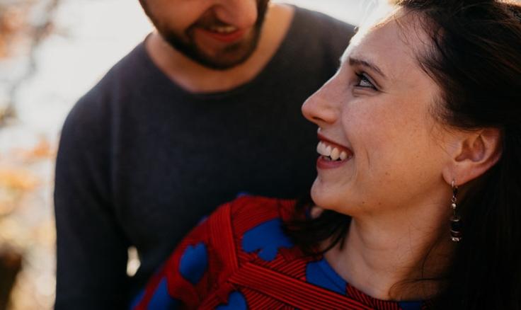 achtsamkeit-achtsam-blog-sarah-magadlena-achtsamkeitsübungen-schwangerschaft-natur-rituale