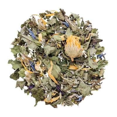 Tee von TeeGschwender