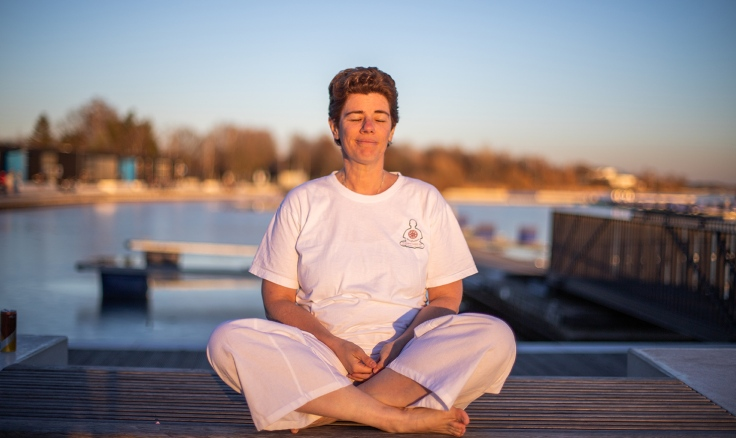 achtsamkeit-achtsam-blog-halbtagspilgerin-jana-wieduwilt-meditieren