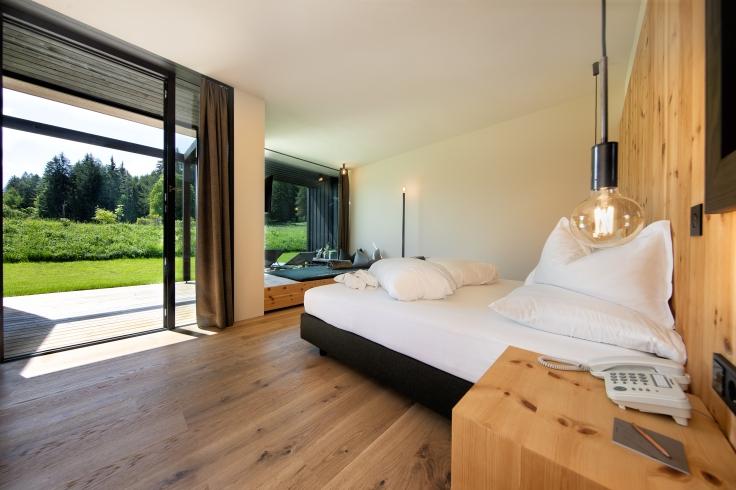 Hotel Pfösl_Natursuiten Alpina (c) Florian Andergassen (7)