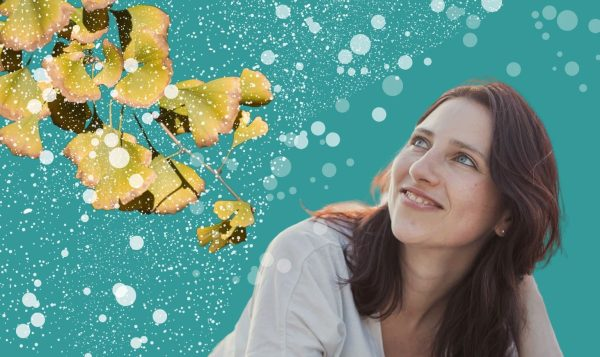 3 Achtsamkeitsübungen im Winter zur Stressbewältigung von Sarah M. Richter